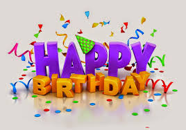 free birthday cards electronic birthday cards free regarding ucwords card design ideas