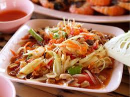 blogs cuisine facile cuisine une cuisine simple et facile les recettes de cuisine le