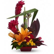 chicago flower delivery chicago florist flower delivery by southport blooms