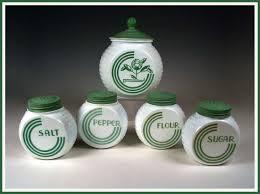 kitchen canisters flour sugar 88 best kitchen canisters images on kitchen canisters