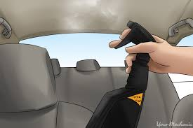 How To Remove Mildew From Car Interior How To Remove The Smell Of Mold From Your Car Yourmechanic Advice