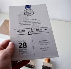 wedding invitation designer modern wedding invitation designs oosile