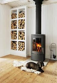 Insert For Wood Burning Fireplace by 25 Best Wood Stoves Ideas On Pinterest Wood Stove Decor Wood
