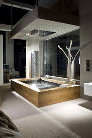 Different Accessories For An Elegant Bathroom Design Decor Blog - Elegant bathroom design