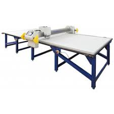 fabric cutting table manufacturers suppliers u0026 traders