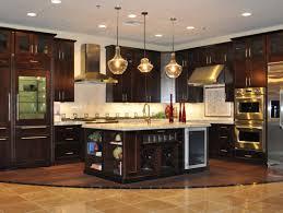 led kitchen lighting ceiling ceiling fluorescent kitchen lights amazing kitchen ceiling