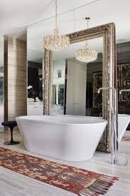 big mirrors for bathrooms bathroom frightening bathroom big mirrors image ideas lighted