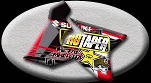 motocross helmet decals search results drz 400 sm nineonenine designs