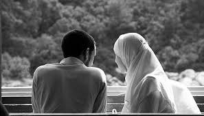 berpuasa sunnah tanpa izin suami bolehkah islos
