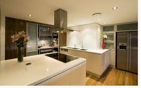 Modern Kitchen Decorating 23 New Ideas For Contemporary Kitchen Designs