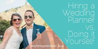 A Wedding Planner Wayfaring Wanderer Boone Nc Photographer Hiring A Wedding Planner