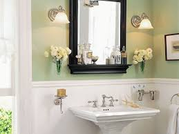 bathroom mirror ideas pinterest bathroom small bathroom mirrors 43 small bathroom mirrors