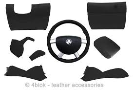 holden commodore logo commodore holden vy series 2 vz black custom italian leather full