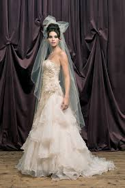 pronuptia wedding dresses wedding gowns cornwall dressing for place