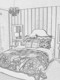 girly teen bedroom ideas in many colors that you like