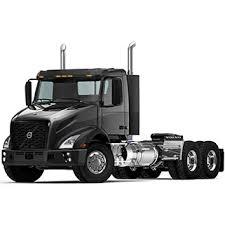 volvo truck repair near me truck dealers near me volvo trucks usa