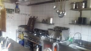 gastrok che gebraucht industrie küche gebraucht kaufen