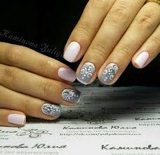 fingern gel design galerie les 212 meilleures images du tableau manicure design sur