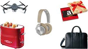 gifts for him valentines day gifts day 2018