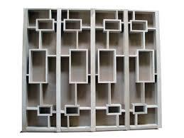 Secret Compartment Bookcase Secret Passageway Gallery Creative Home Engineering