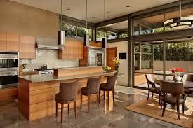 house kitchen designs sleek and elegant modern kitchen designs
