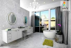 Nic Abbey Luxury Homes by