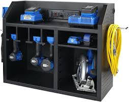 wall tool storage systems tool wall storage nz image of garage