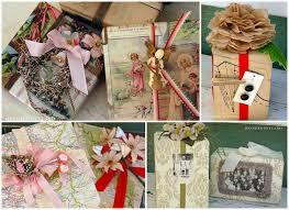 wedding gift decoration ideas indian wedding gift packing ideas