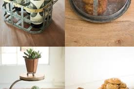 top home decor trends 2015 artisan crafted iron artisan crafted iron furnishings and decor blog home furnishings