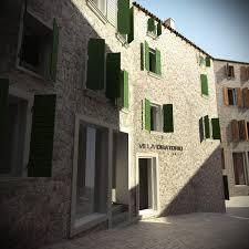 jade mountain saint lucie boutique hotel full size loversiq