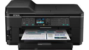 collection of 10 high quality multifunctional printers to buy in india