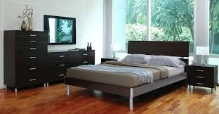 Bedroom Sets San Diego | bedroom furniture san diego home design