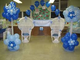 Baby Shower Centerpiece Ideas For Boys by 43 Best Baby Shower Chairs Images On Pinterest Baby Shower Chair