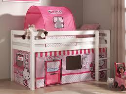 chambre bébé hello chambre hello but avec chambre but chambre bebe