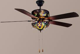 tiffany style ls ebay ceiling fans with tiffany style lights best ceiling 2018