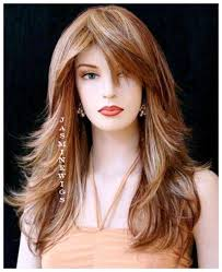 hair cut for skinny face best hairstyle for thin face for woman long bob haircuts for thin