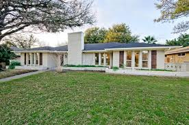1970s house styles 1970 ranch style homes classic 1970 u0027s ranch