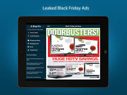 home depot black friday doorbuster ad 2017 black friday 2017 ads deals target walmart on the app store