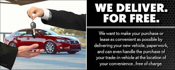 lexus vehicle special purchase program new u0026 pre owned lexus cars valencia ca