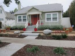 How Big Is 320 Square Feet by Tour A 930 Square Foot Dream Bungalow In Larchmont Village Curbed La