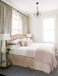 Accccfcdbfddsophisticatedbedroompinkbeddingjpg - Sophisticated bedroom designs