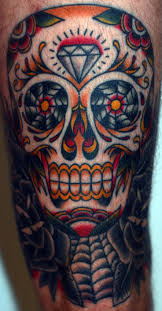 amazing skull tattoos 44 best tattoos images on pinterest drawings projects and pictures
