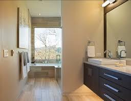 wonderful bathroom color schemes interesting ideas with master