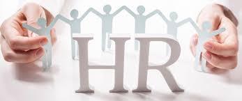 Human Resources Representative Human Resources Greenacres Florida