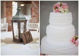 romantic skeleton key wedding in texas bridal musings
