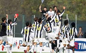 Cesena Juventus vidéo but (2-2)