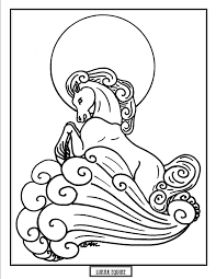 art deco coloring pages s mac u0027s place to be