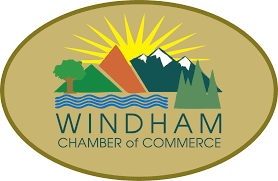 insurance windham ny chamber of commerce