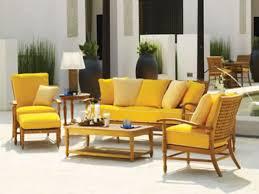 Yellow Patio Furniture Yellow Patio Furniture Summer Target - Yellow patio furniture