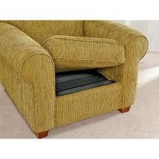 sagging sofa cushion support seat saver sagging sofa cushion support seat saver walmart com